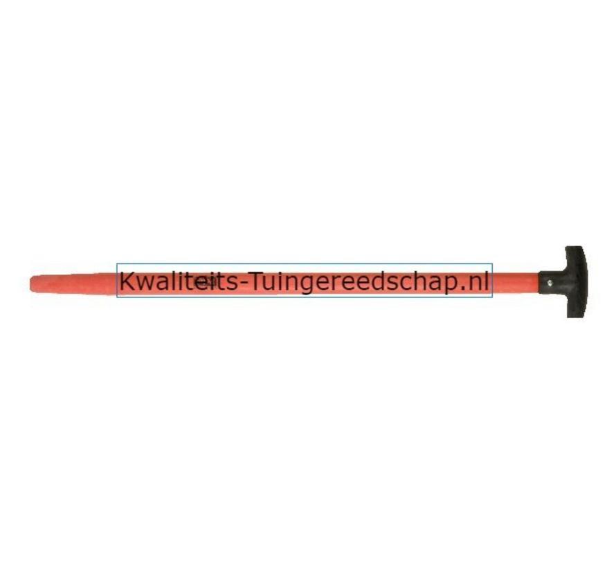 Damesspadesteel T 900/38 Fiber 3001
