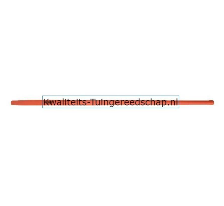 Schopsteel 1300/41 Gebogen Fiber 3001