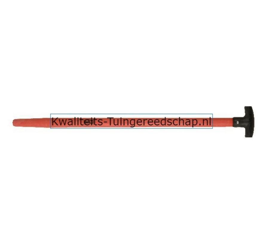 Batssteel T-Steel  95 cm Fiber 3001