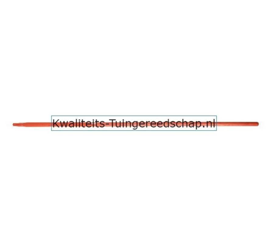 Raaksteel/Harksteel 1500/28 mm Holle Fiber 3001