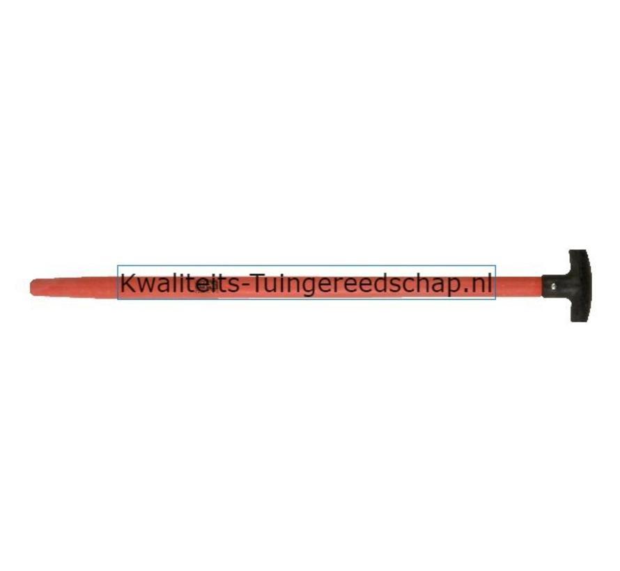 BATSSTEEL T 110CM FIBER 3001
