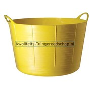 Tub-Trugs TUBTRUG GORILLA XL 75L H37-D57