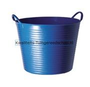 Tub-Trugs Tubtrug M 26L H30-D39 (Blauw)