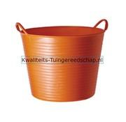 Tub-Trugs Tubtrug M 26L H30-D39 (Oranje)