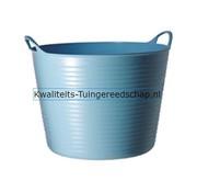 Tub-Trugs Tubtrug M 26L H30-D39 (Hemelsblauw)
