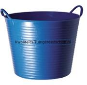 Red Gorilla Tub-Trugs Tubtrug L 42L H33-D45 (Blauw)