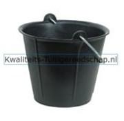 RUBI PROTUB PLAST EMMER 12 L