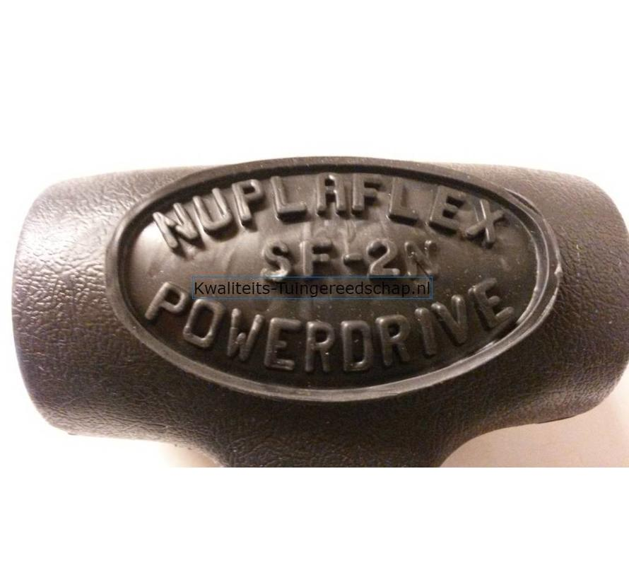 Power Drive 50 mm 1000 gram - C Terugslagvrije Hamer