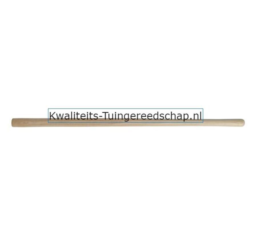 STEEL TUINHAMER OVAAL 100CM 55X35 ES