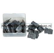 Kwaliteits-tuingereedschap Spie 12 mm Nr 1 Per Stuk