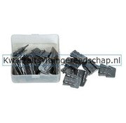 Kwaliteits-tuingereedschap Spie 19 mm Nr 3 Per Stuk