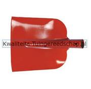 Polet Betonschop Nr 0 Gesmeed 250 x 230 mm