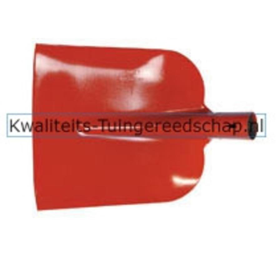 Betonschop Nr 0 Gesmeed 250 x 230 mm
