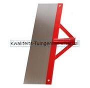 Polet Bitumensteker 500 mm zonder Steel