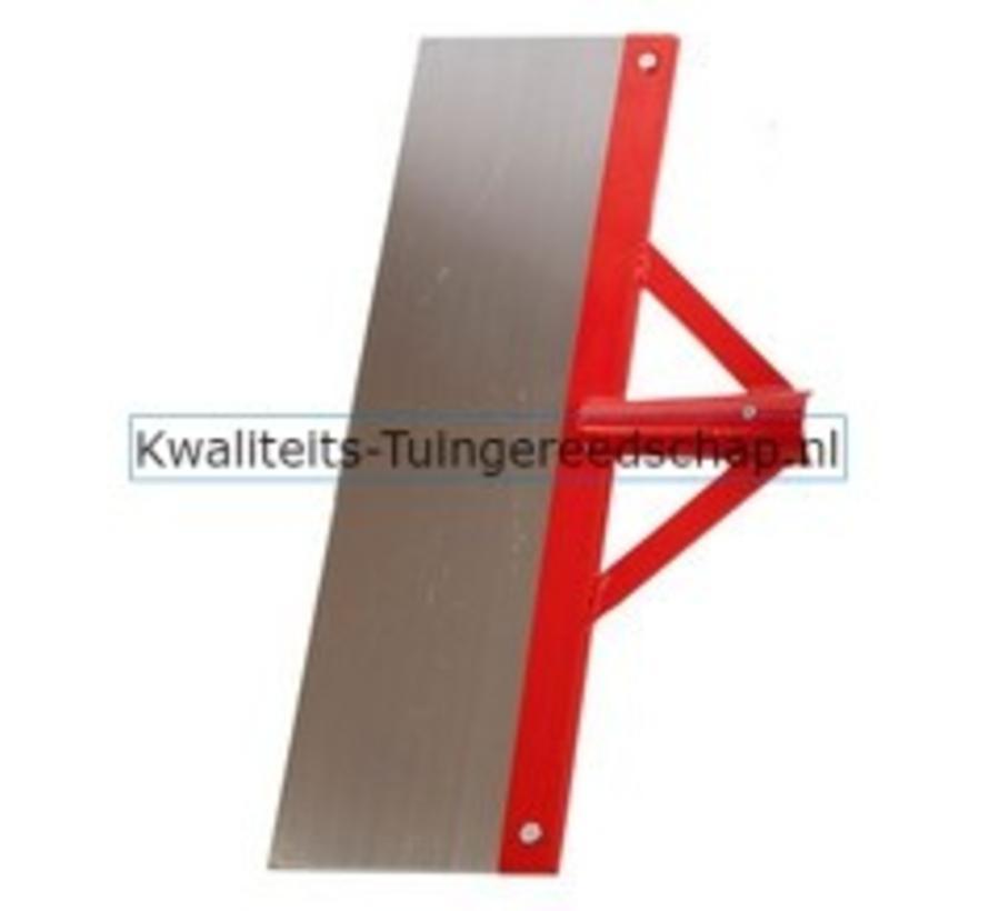 Bitumensteker 500 mm zonder Steel