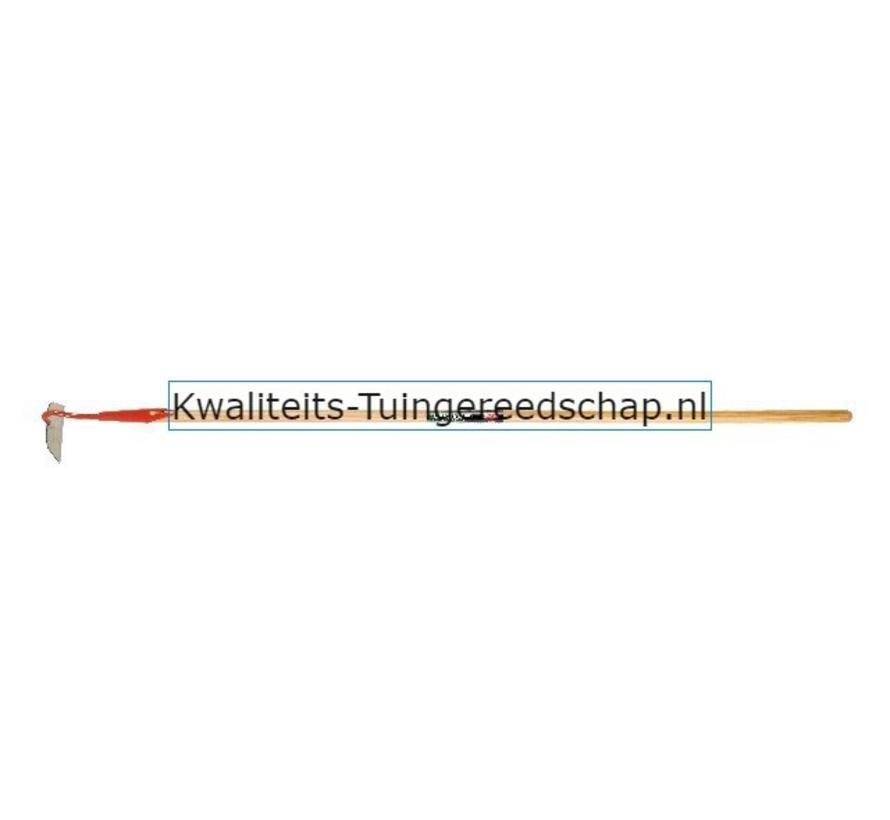 Tuinhak Smeedstaal 140 x 65 mm met Steel
