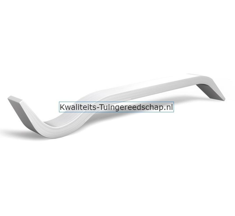 Aluminium Lichtgewicht Koevoet Polet 480 mm