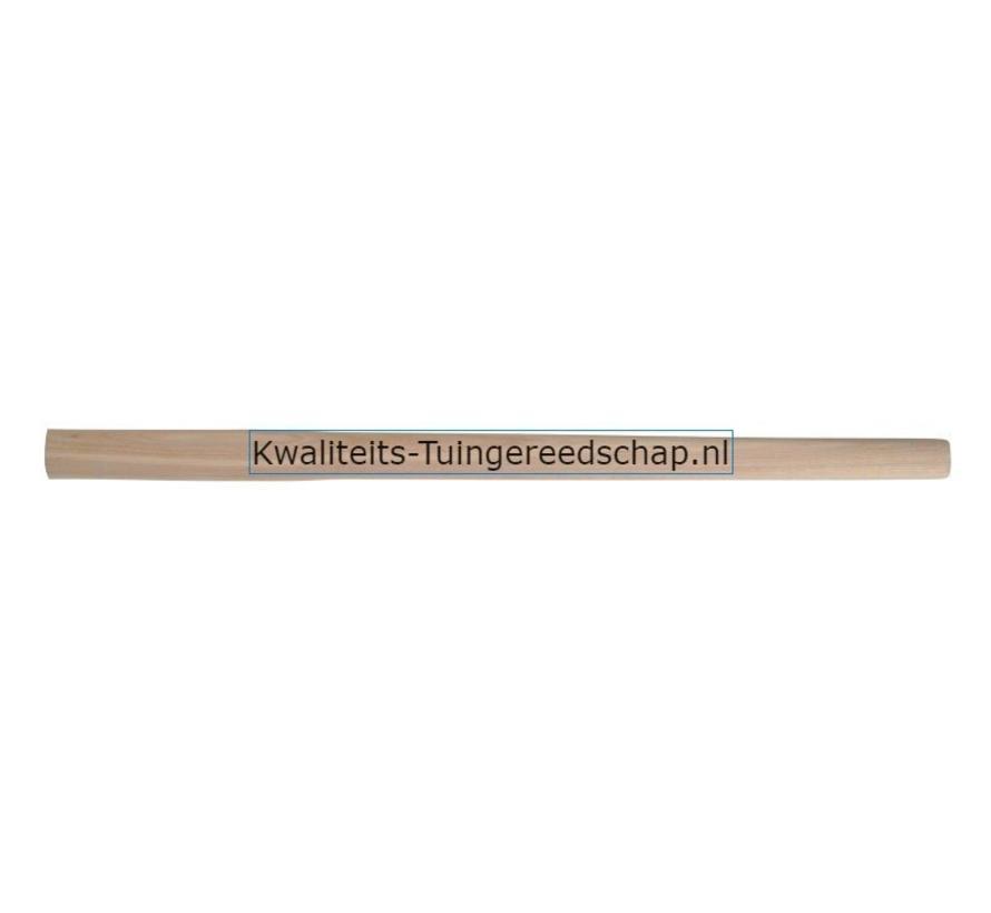 Klief-Voorhamersteel Essenhout 900/50/30 FSC 100%
