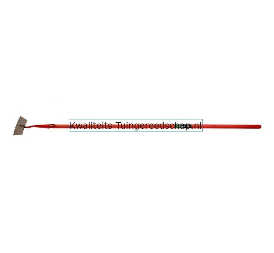 BetuweSchoffel  Gesmeed 160 mm -FIBER 3001-