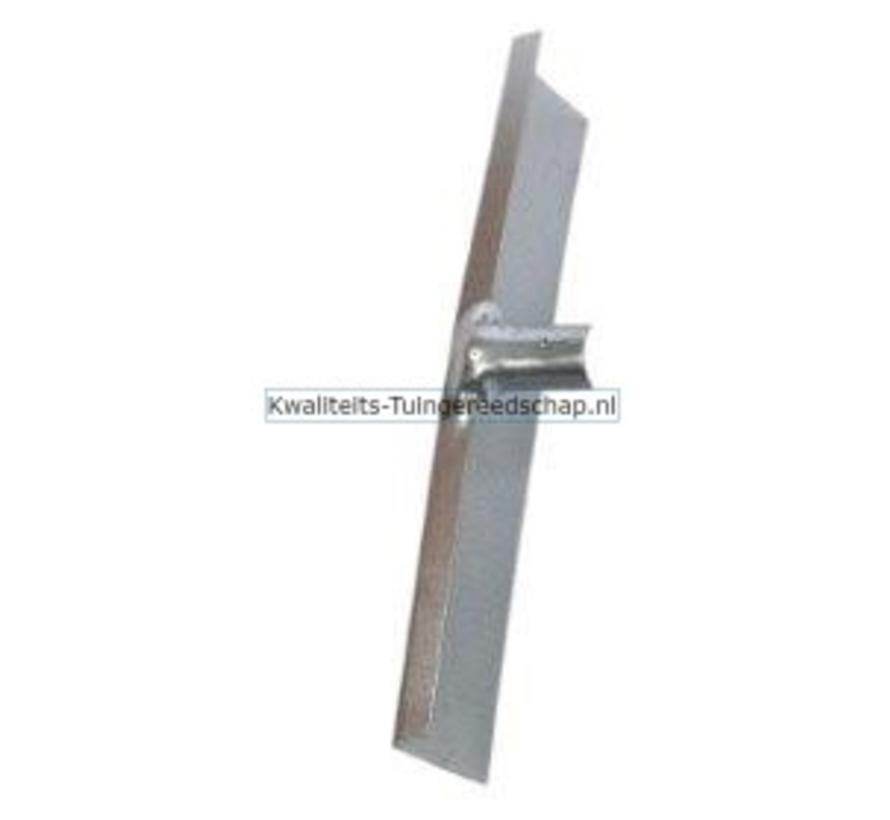 Stalschraper Gegalvaniseerd 500 mm Zonder Steel