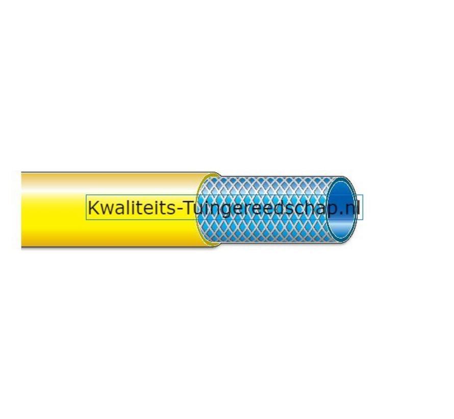 """Tuinslang Pro 1/2"""" 13 mm per meter"""