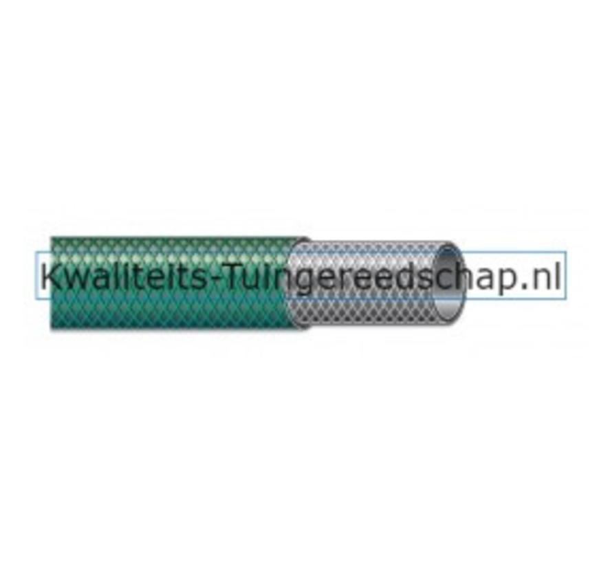 """Tuinslang Pro 5/8"""" 15 mm per meter"""