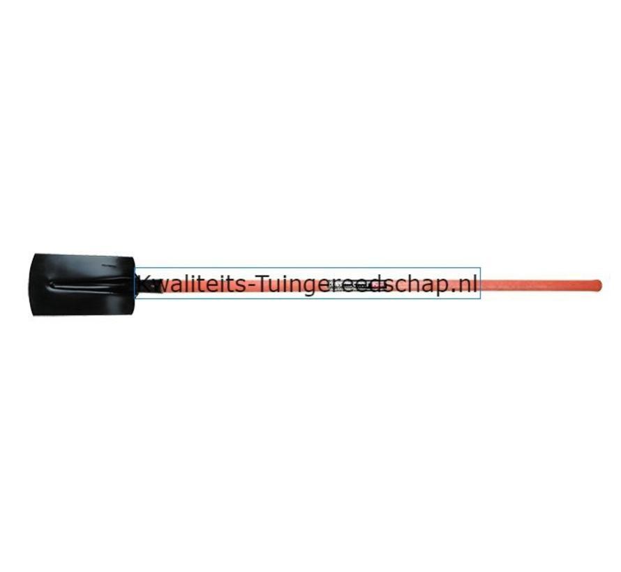 Professionele Kabelschop 120/290 mm Fiber Steel 1.3 m