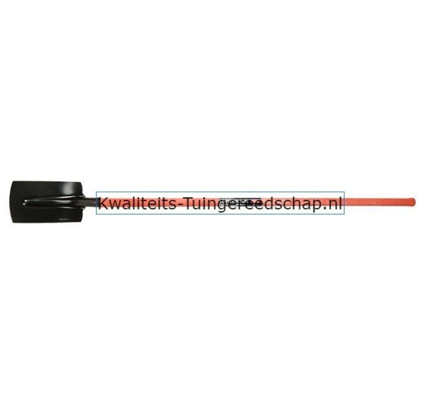 Professionele Kabelschop 160/290 mm Fiber Steel 1.3 m