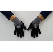 De Pypere Handschoenen Thermo Foam Mt 8