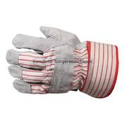 De Pypere Werkhandschoenen voor Mannen