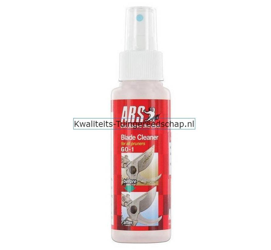 Schoonmaakspray ARS 980