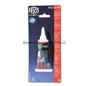 Felco Vet voor Onderhoud Scharen Felco 990