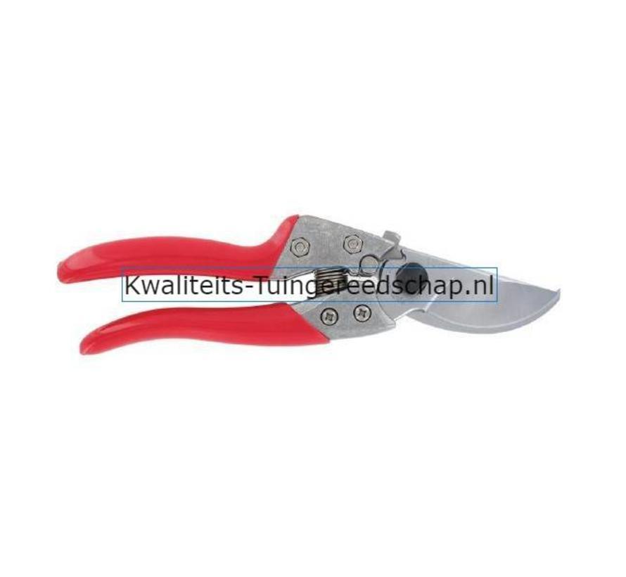 Snoeischaar ARS Medium Hands 200 mm