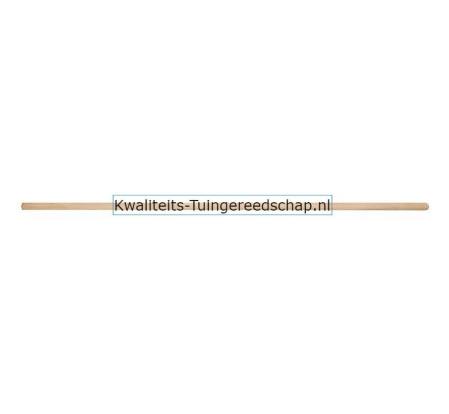 Steel voor Alu - Rubber Vloerwisser