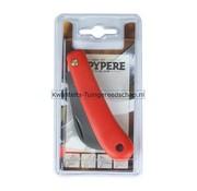 De Pypere Snoeimes 170 mm de Pypere
