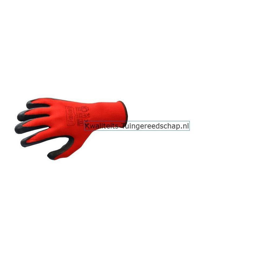 Handschoenen Nitril Coating Maat 11 Polet