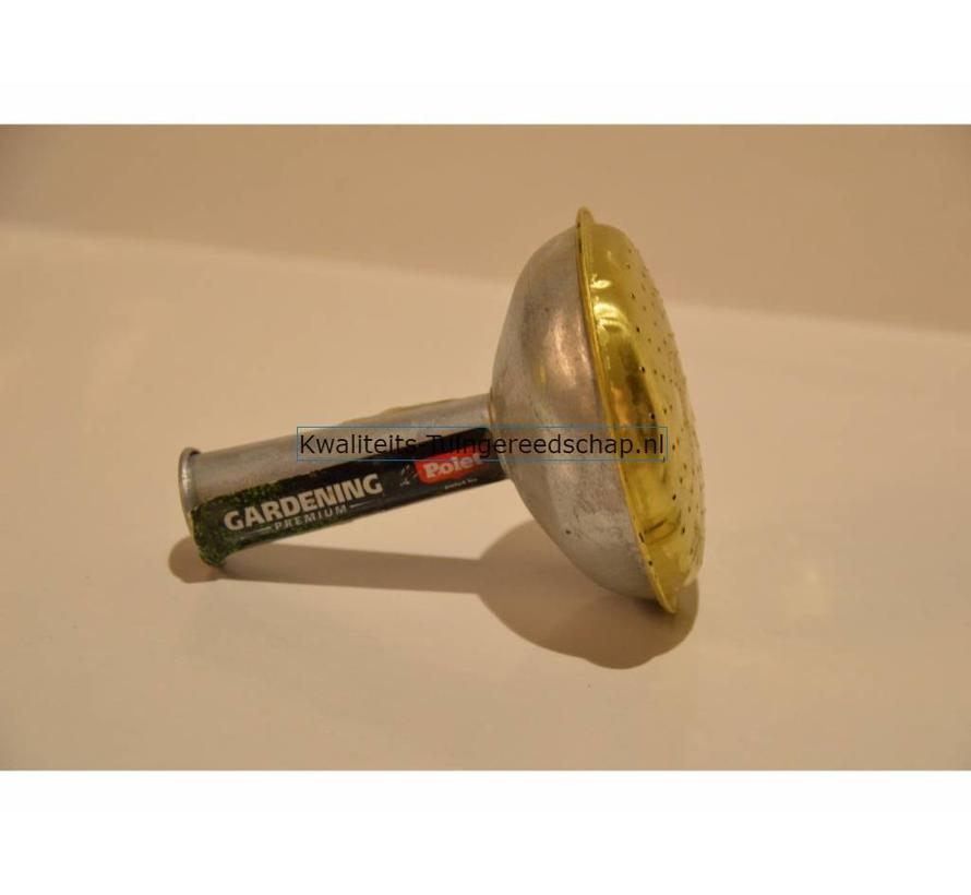 Sproeibroes Gegalvaniseerd - 0.7 mm voor 3 en 6 liter gieters