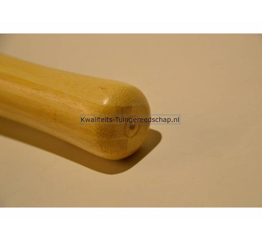 Gesmede Heggenschaar Bamboe Pro 200/560 mm