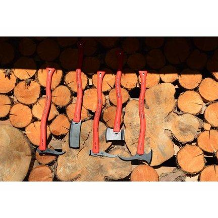 bosbouwgereedschap