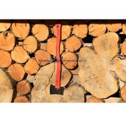 Polet Hakbijl Forestry 600 mm