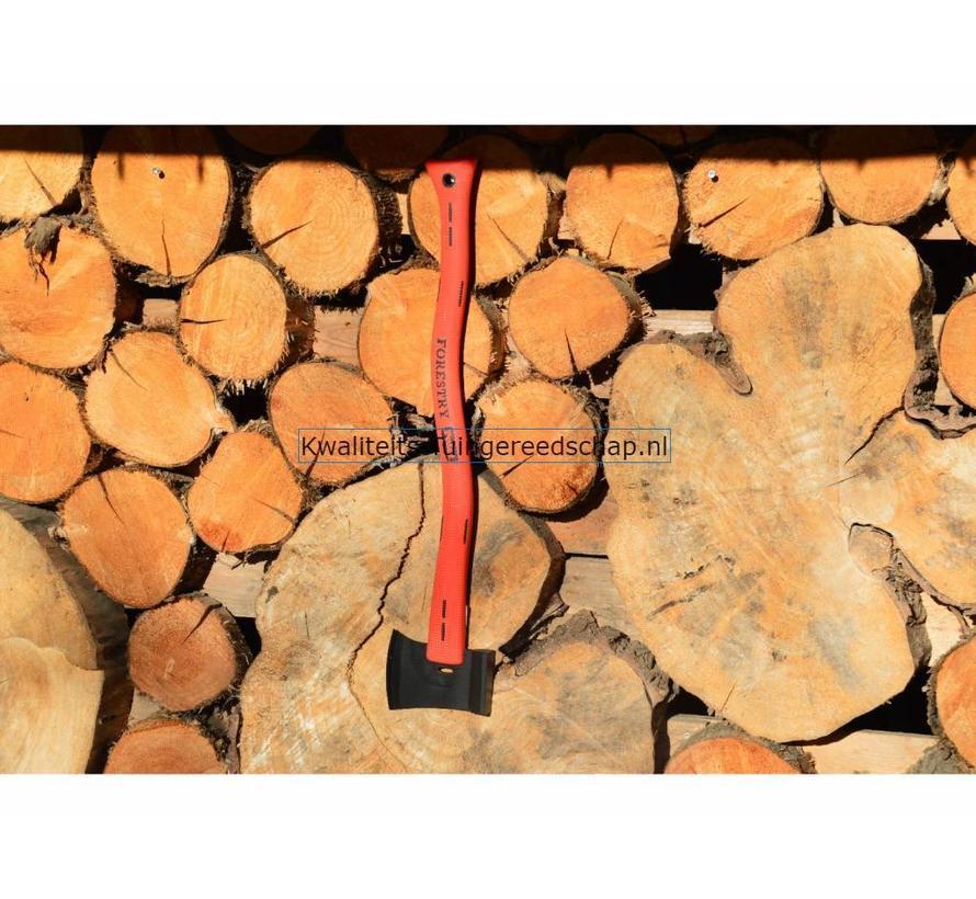 hakbijl  polet forestry 600 mm