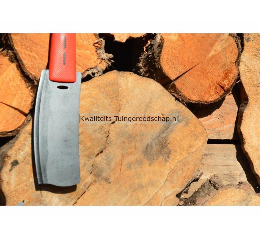 Uitdunningsbijl Forestry 600 mm