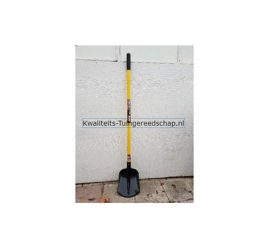 Professionele Bats Drents 000/35 Bolsteel 1,15 Fiber 3001