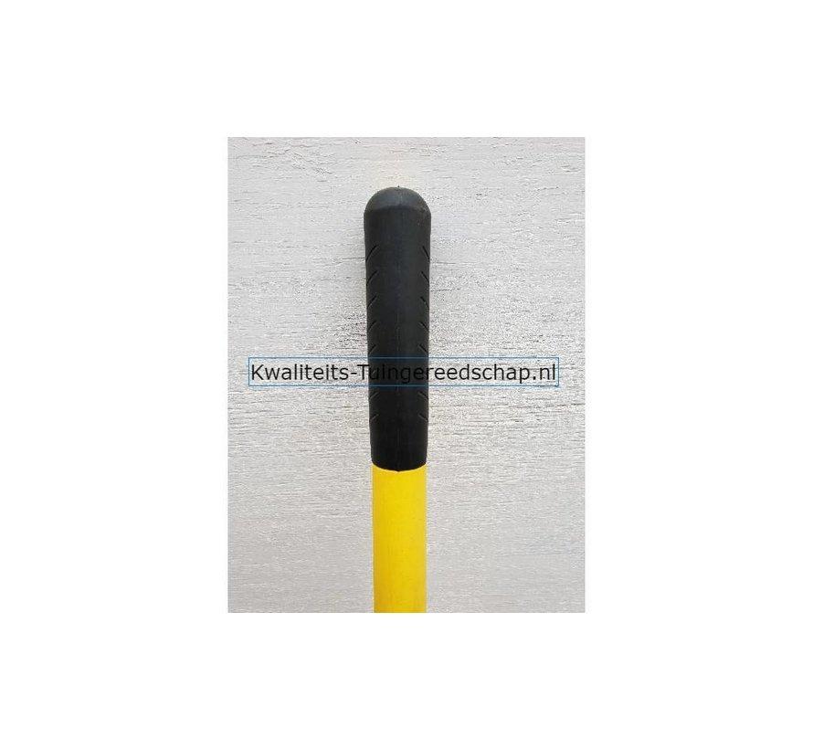 Bats Drents 00/35 Bol Steel 115 cm  Fiber 3001 2 Voetsteunen