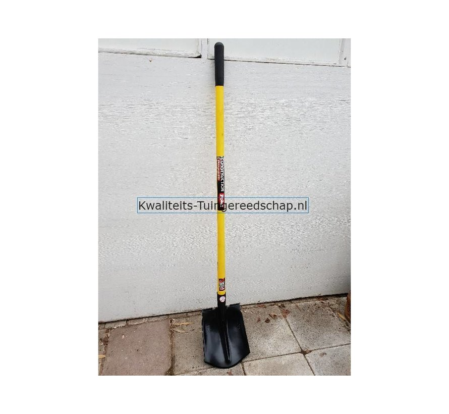 Professionele Bats Drents 000/35 2 V  Bolsteel 1,15 Fiber 3001