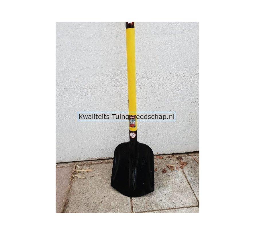 Bats Drents 00/35 Bol Steel 115 cm  Fiber 3001