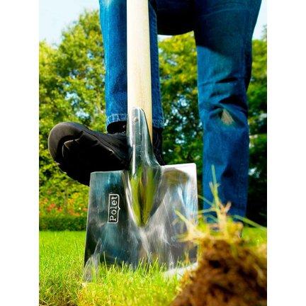 Tuinspaden - Gardening Premium