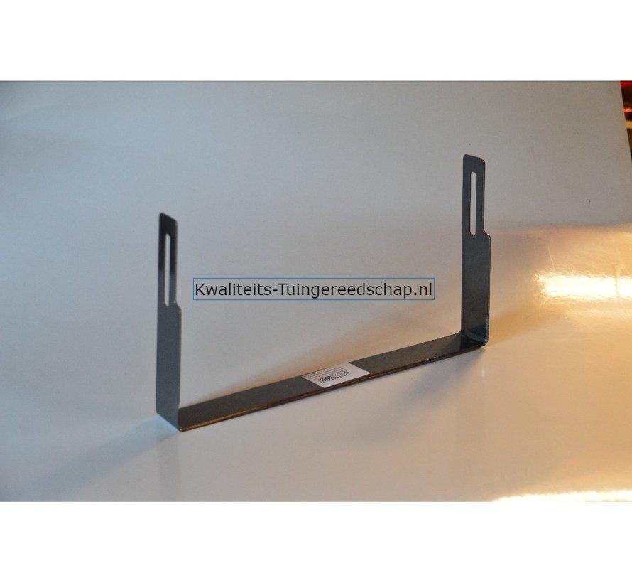 Vervangblad 35 cm voor Weedroller/Onkruidfrees