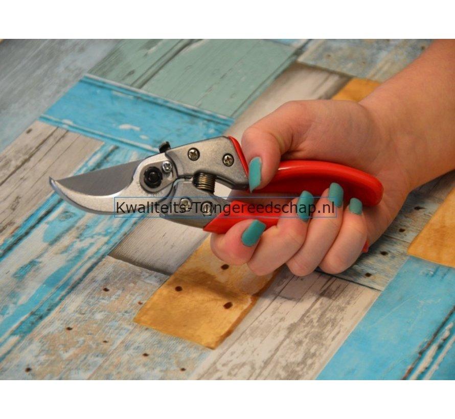 Snoeischaar ARS Small Hands 178 mm