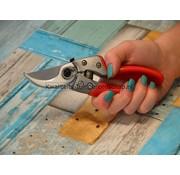 ARS Snoeischaar ARS Small Hands 178 mm